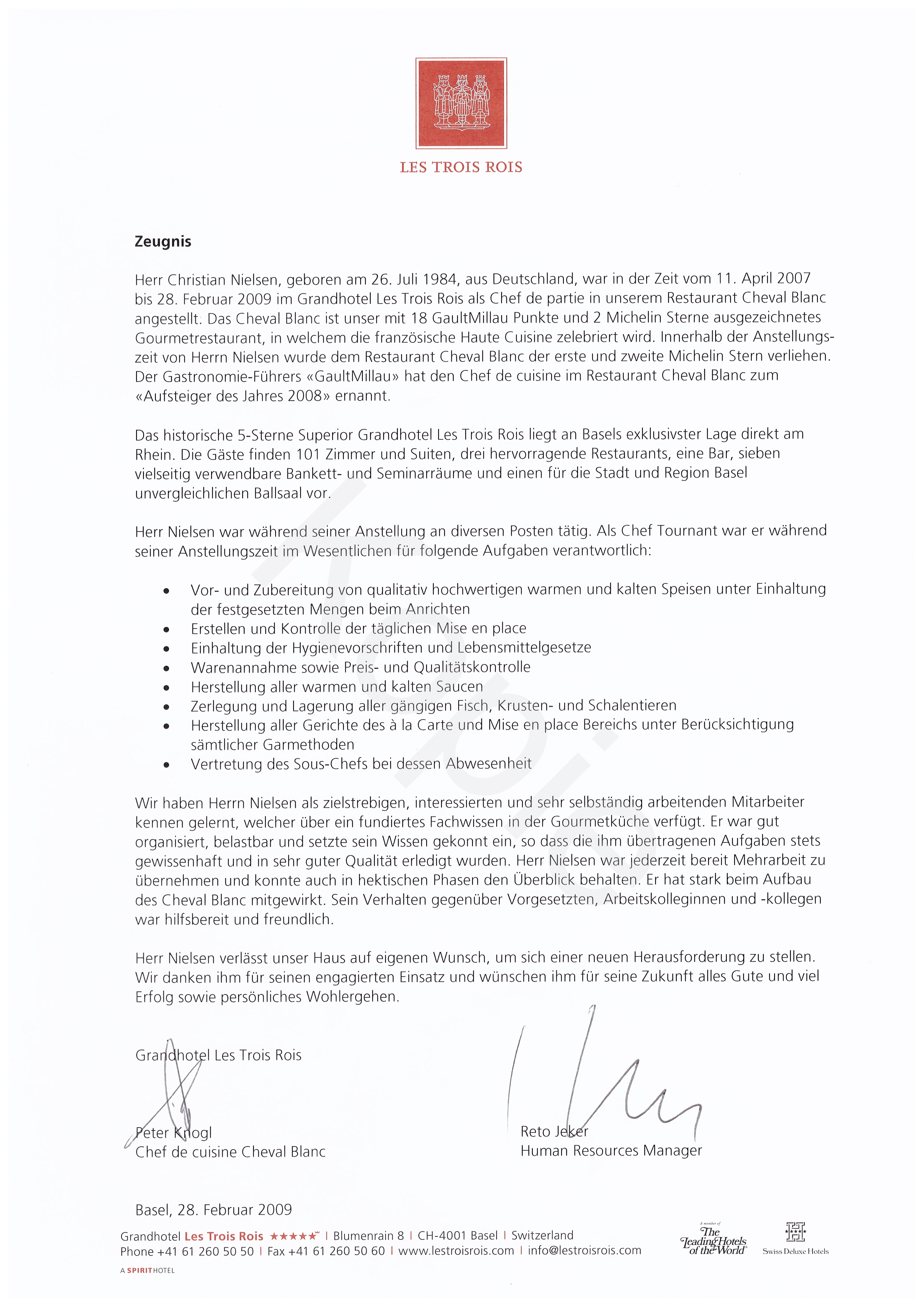 Englisch B2 Zertifikat Hamburg Alpina Farbe Angebot Real